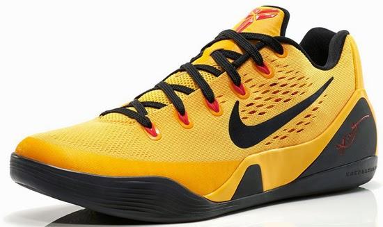 95b43398ba7a ajordanxi Your  1 Source For Sneaker Release Dates  Nike Kobe 9 EM ...