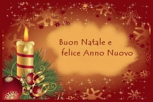Auguri Di Buon Natale Per Una Persona Speciale.Auguri Di Natale Una Persona Triste Disegni Di Natale 2019