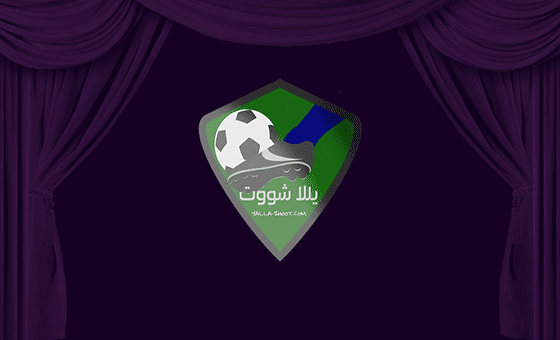 Yalla Shoot Live يلا شوت اليوم | Live Streaming Football Today