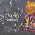 Harry Potter. Nasza nowa znakomitość