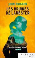 https://andree-la-papivore.blogspot.fr/2016/07/les-bruines-de-lanester-de-jean-failler.html