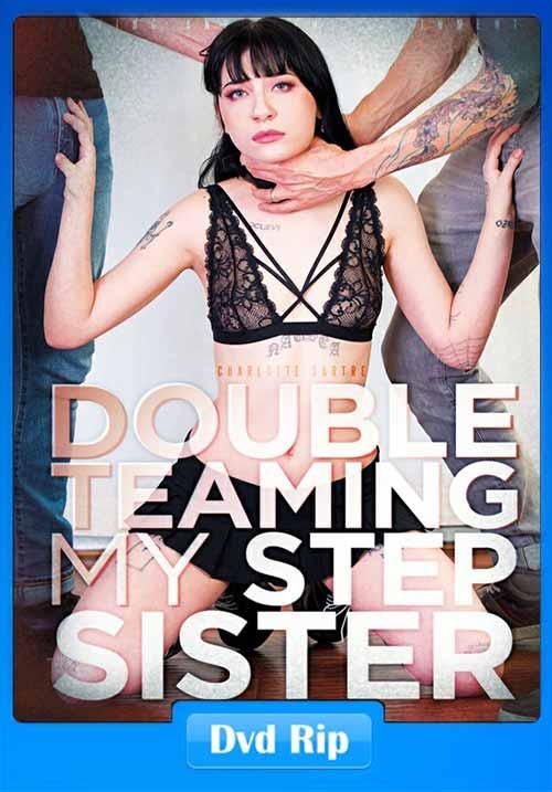 https://2.bp.blogspot.com/-xMS_nvlSPtw/WVulluZSqSI/AAAAAAAAYzA/KGxnICXR5Vkh-ybyo_LghD4a7_6-Wvm2ACK4BGAYYCw/s1600/%255B18%252B%255D-Double-Teaming-My-Step-Sister-xXx-2017-720p-DVDRip-450MB-x264.jpg