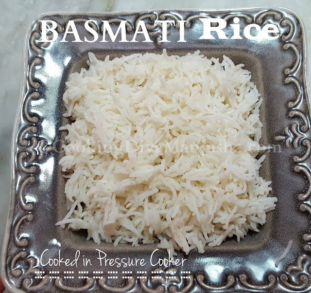 basmati-rice-cooked-in-pressure-cooker