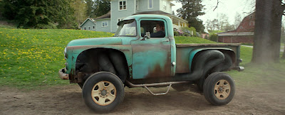 Monster Trucks Movie Image 2 (30)