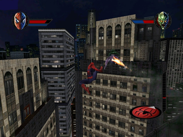 SpiderMan The Movie Download For Free