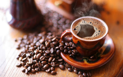 Study Drink coffee good for your heart