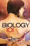 Biology 101 solarmovie