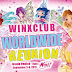 WINXCLUB WORLDWIDE REUNION: ¿Como fué? - How was it?