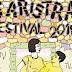 Καλλιτέχνες από την Κεφαλονιά καλεί το Saristra Festival