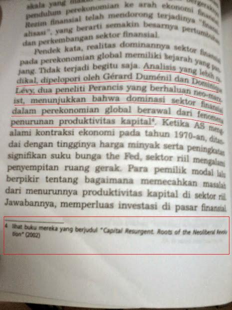 Contoh Catatan Kaki Pada Sebuah Buku 43 Vtwctr