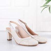 sandale-elegante-sandale-de-ocazie10