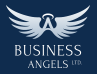business-angels-inc отзывы