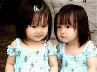 Arti Mimpi Punya Anak Kembar