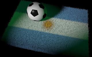الأرجنتين وعقدة المباراة الافتتاحية فى كأس العالم