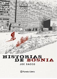 http://www.nuevavalquirias.com/historias-de-bosnia-comprar-comic.html