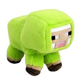 Minecraft Spin Master Sheep Plush