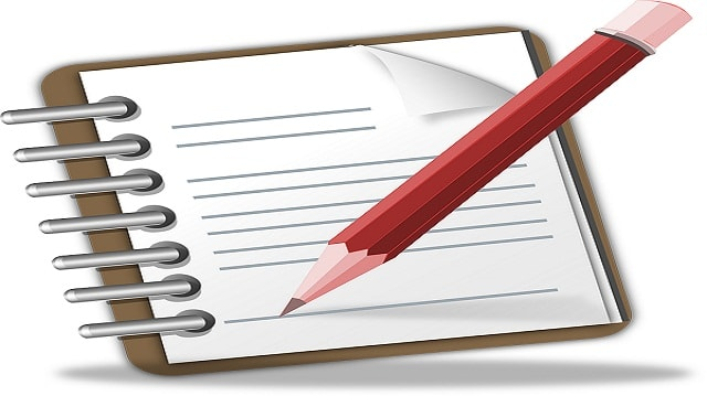 Pengembangan Promosi Online Melalui Tulisan