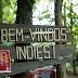 Dia 3 do Indie Music Fest: o fim do melhor que aconteceu no bosque