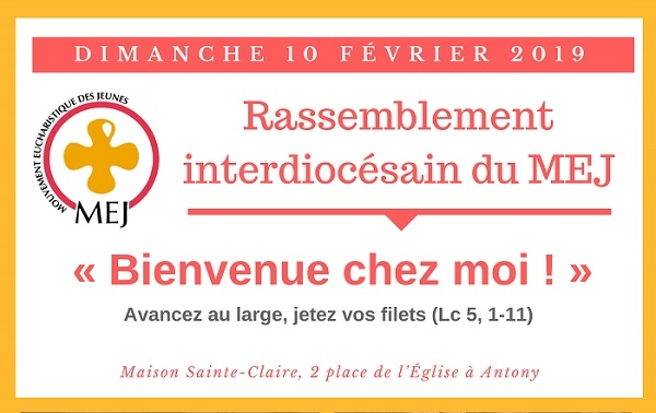 https://www.saintmaximeantony.org/2019/01/mej-grand-rassemblement-saint-saturnin.html