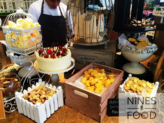 Raffles and Fairmont Makati-Spectrum-Sunday Brunch at the Ranch-19.jpg