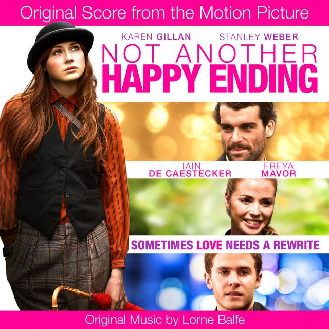 Xem Phim Đoạn Kết Bất Ngờ 2013