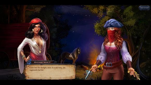 shadowhand-pc-screenshot-www.ovagames.com-3