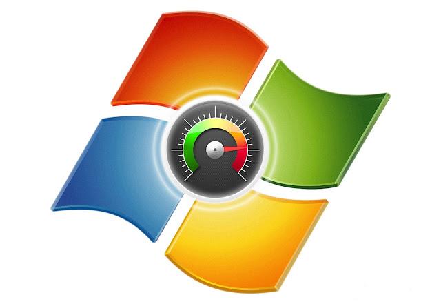 ускорение работы Windows Харьков