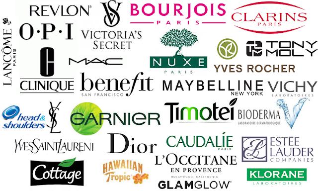 affiche boycott marques non cruelty free