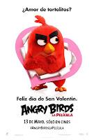 angry birds san%2Bvalentin