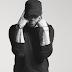 Eminem revela quais são os rappers que mais tem ouvido