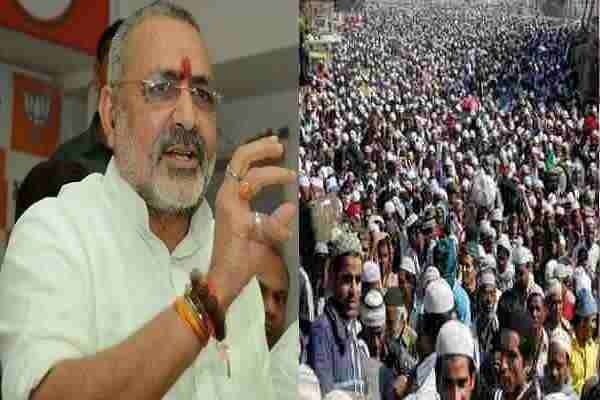 giriraj-singh-said-we-will-all-out-rohingya-muslims-from-india