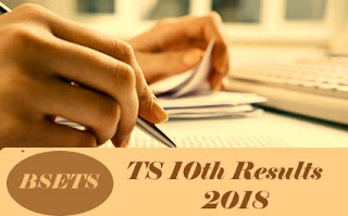 Telangana 10th Results 2018 | TS 10th 2018 Results | TS SSC 2018 Results