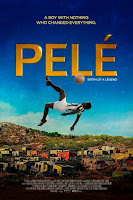 Huyền Thoại Pelé - Pelé: Birth of a Legend
