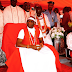 Olu of warri accuses some Itsekiri politicians of using govt funds to buy cars and sleep with other peoples wives