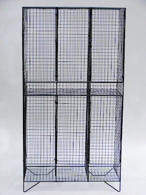 Wire Mesh Dining Chairs Uk Table And Chair Rentals Miami Vamp Furniture: New Furniture Stock At Vamp...