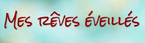 http://eneltismae.blogspot.com/2016/12/chronique-redemption-mes-reves-eveilles.html