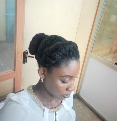 Chunky-flat-twist-and-bun