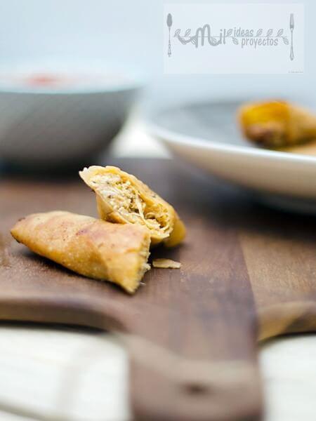 tacos-pollo-fritos-thermomix5