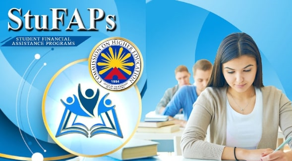 CHED accepts applications for AY 2019-2020 scholarship program