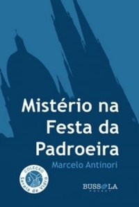 http://livrosvamosdevoralos.blogspot.com.br/2016/03/resenha-misterio-na-festa-da-padroeira.html