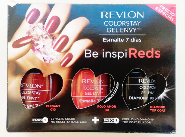 revlon-colorstay-gel-envy-be-inspireds-1