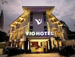 Berpedoman Pada Harga Tarif Hotel Murah Kenyataannya Tak Jauh Berbeda Dengan Tahun2 Sebelumnyadari Mulai Tahun 2015201420132012 Dan