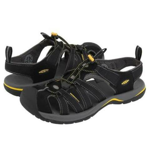 Toko Online Peralatan Adventure  Sandal Gunung Keen Kanyon 3649caf659