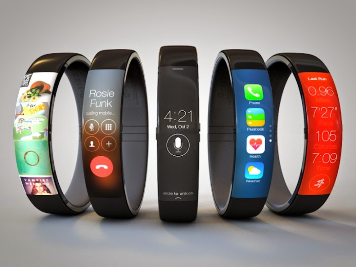 iWatch-concept-design-by-Todd-Hamilton