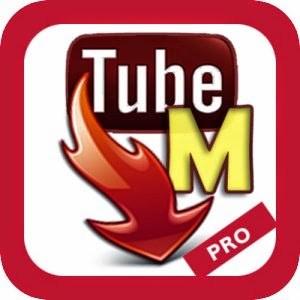 Tubemate Pro 4 2 APK Latest » Hackmodapks com