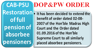 doppw+order+cab+psu+pensioners
