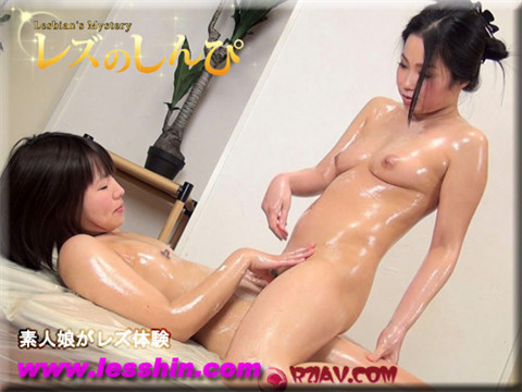 Heydouga 4092-PPV440 みゆき ゆう - ウェット&メッシー~みゆきちゃんとゆうちゃん~(前) R2JAV Free Jav Download FHD HD MKV WMV MP4 AVI DVDISO BDISO BDRIP DVDRIP SD PORN VIDEO FULL PPV Rar Raw Zip Dl Online Nyaa Torrent Rapidgator Uploadable Datafile Uploaded Turbobit Depositfiles Nitroflare Filejoker Keep2share、有修正、無修正、無料ダウンロード
