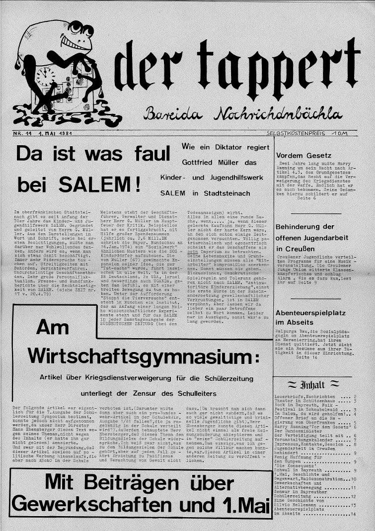 Dauerhafter Service Manfred SchöN Das Deutsch-deutsche Lesebuch Kluge