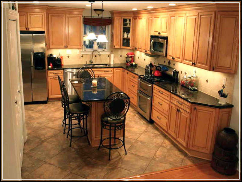 kraftmaid kitchen cabinet prices reviews & tips - kitchen remodel