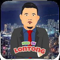 Kuis Si Lontong - Eztosai
